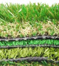 California Drought Increases Turf Sales