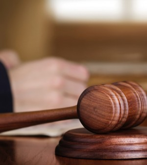 Federal judge rules against government agency