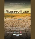 Documentary focuses on impact of California drought