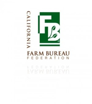 California Farm Bureau Federation