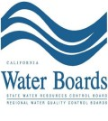 State Water Board