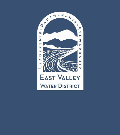 East Valley Water District