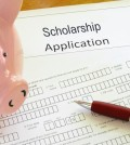 Water Conservation District Seeks Applicants for Scholarships