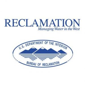 California Drought Water Reclamation Program