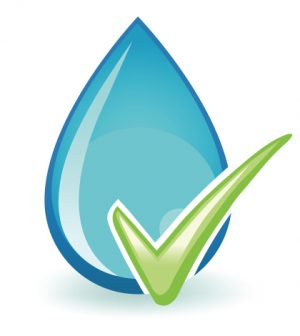 Impressive water conservation numbers posted throughout California