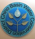 Chino Basin Water Conservation District