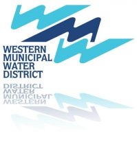 Western Municipal Water District