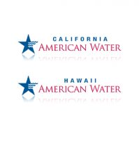 California and Hawaii American Water name Richard Svindland as new president