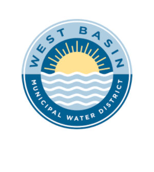 Wendell Johnson Hired As West Basin S New Manager Of Engineering California Water News Daily